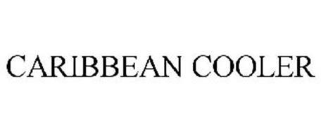 CARIBBEAN COOLER
