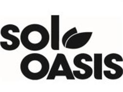 SOL OASIS