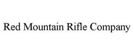 RED MOUNTAIN RIFLE COMPANY