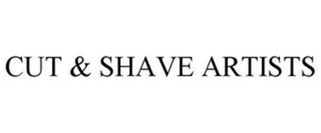 CUT & SHAVE ARTISTS