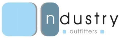 NDUSTRY OUTFITTERS