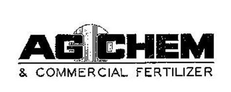 AG CHEM & COMMERCIAL FERTILIZER
