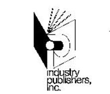INDUSTRY PUBLISHERS, INC.