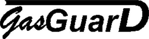 GASGUARD