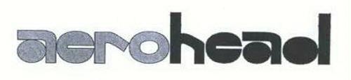 AEROHEAD