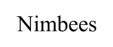 NIMBEES