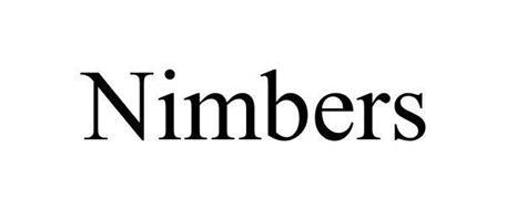 NIMBERS