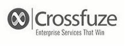 CROSSFUZE ENTERPRISE SERVICES THAT WIN
