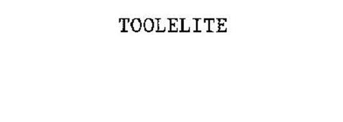 TOOLELITE