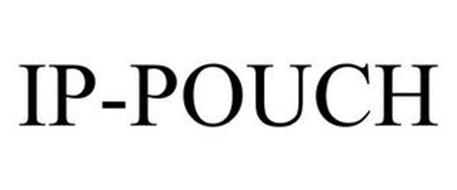 IP-POUCH