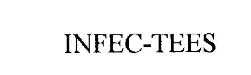 INFEC-TEES
