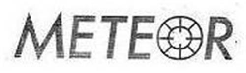 METE R