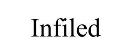 INFILED