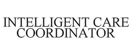 INTELLIGENT CARE COORDINATOR