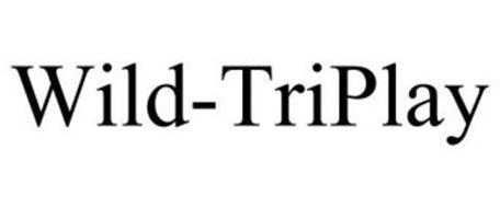 WILD-TRIPLAY