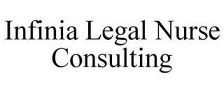 INFINIA LEGAL NURSE CONSULTING