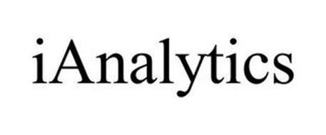 IANALYTICS