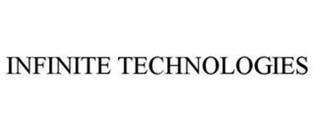 INFINITE TECHNOLOGIES