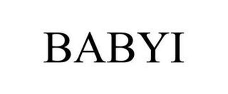 BABYI