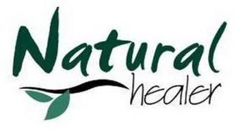 NATURAL HEALER