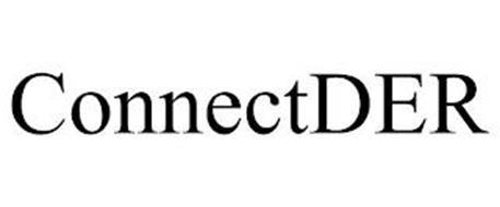 CONNECTDER