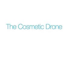 THE COSMETIC DRONE