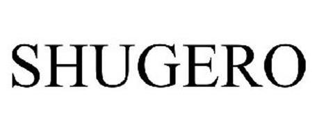 SHUGERO