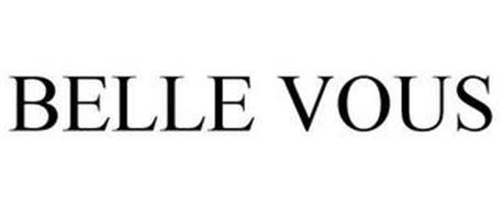 BELLE VOUS