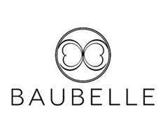 BAUBELLE