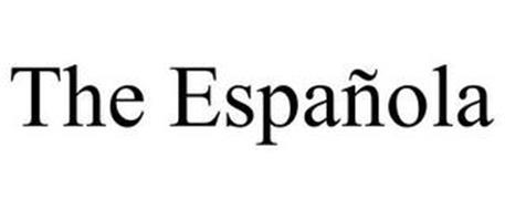 THE ESPAÑOLA