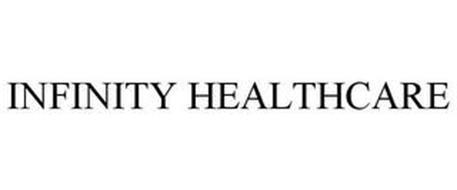 INFINITY HEALTHCARE