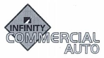 INFINITY COMMERCIAL AUTO