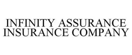 INFINITY ASSURANCE INSURANCE COMPANY