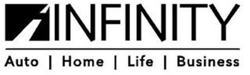 INFINITY AUTO HOME LIFE BUSINESS