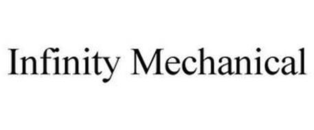 INFINITY MECHANICAL