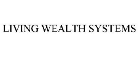 LIVING WEALTH SYSTEMS