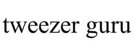 TWEEZER GURU