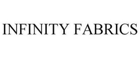 INFINITY FABRICS
