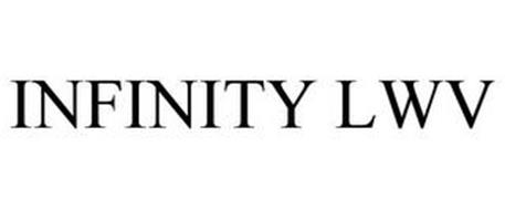 INFINITY LWV