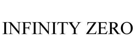 INFINITY ZERO