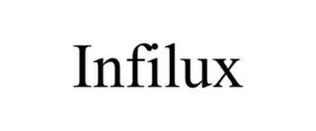 INFILUX