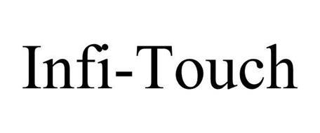 INFI-TOUCH