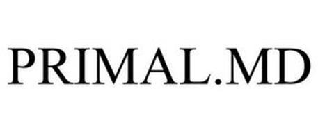 PRIMAL.MD