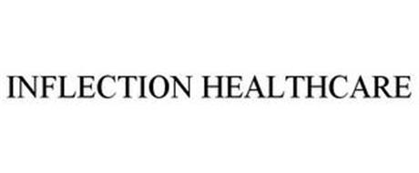 INFLECTION HEALTHCARE