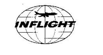 INFLIGHT
