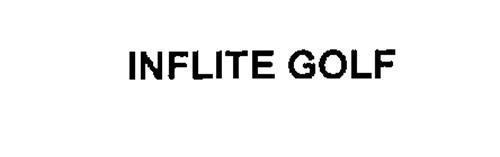 INFLITE GOLF