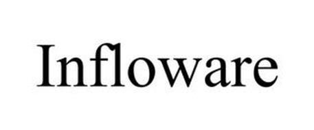 INFLOWARE