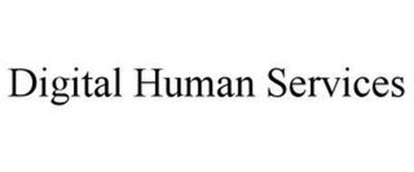 DIGITAL HUMAN SERVICES