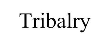TRIBALRY