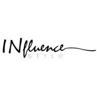 INFLUENCE STYLE